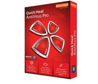 quick heal antivirus pro key latest version