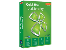 Quick-Heal-total security1