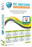 pc secure is
