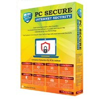 pc secure antivirus