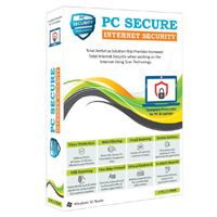 pc secure antivirus 2