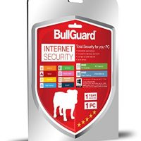 bullguard internet security