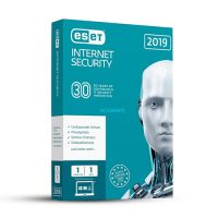eset nod 32 internet security