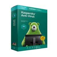 Kaspersky_Antivirus_3_PC_3_Years2