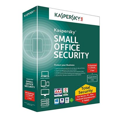 Kaspersky_Small_Office_Security_10_User_+_10_Mobile_+_1_Year2