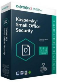 Kaspersky_Small_Office_Security_5_User_+_5_Mobile_+_1_Year
