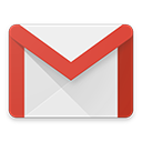 gmail ic