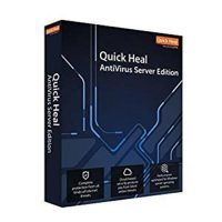 mim qucick heal server edition